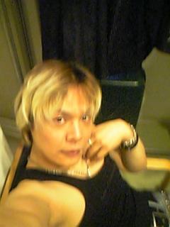 2007423.jpg
