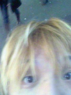 20080108-1.jpg