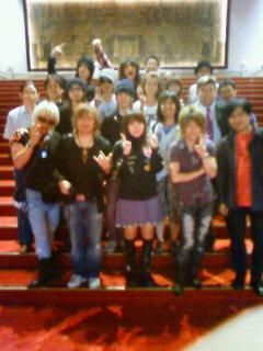 20080602-2.jpg