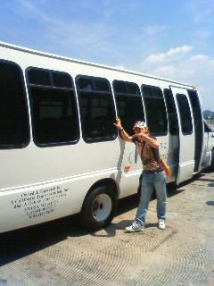 20080806-2.JPG