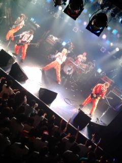 20080912-1.JPG
