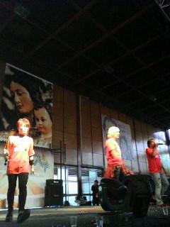 20091011.JPG