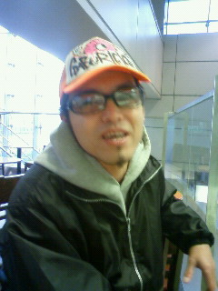 20091213.jpg
