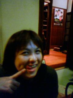 20100329-2.jpg