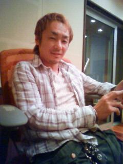 20100430.jpg