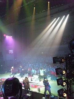 20100612.jpg