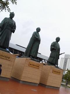 20111105-1.jpg