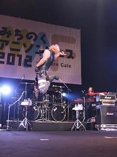 20121007-1.jpg