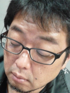 20130612-7.png