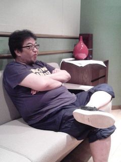 20130628-5.png