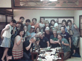 20130705-2.png