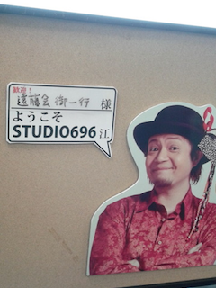 20140312-1.png