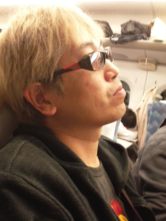 20150112-5.png