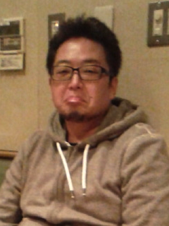 20150215-2.png