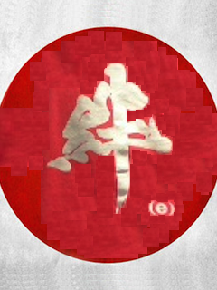 20150311-1.png
