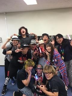 20160807-3.jpg