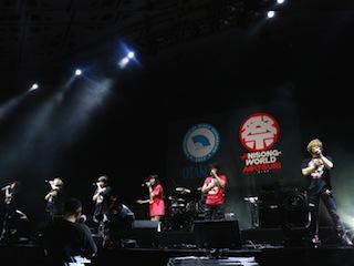 20170811-6.jpg