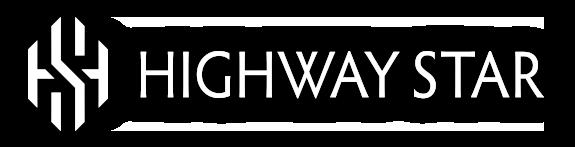 HIGHWAY STAR オフィシャルサイト