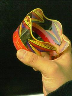 20071010-3.jpg