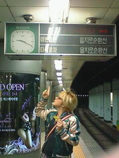 20071015-1.JPG
