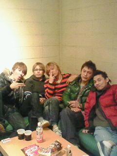20071220.jpg