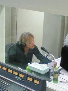 20080116-1.jpg