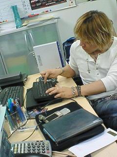 20080118.jpg