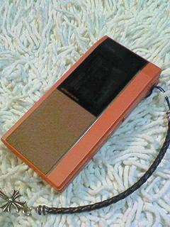 20080306-1.jpg