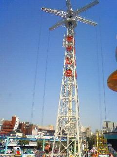 20080322-1.jpg