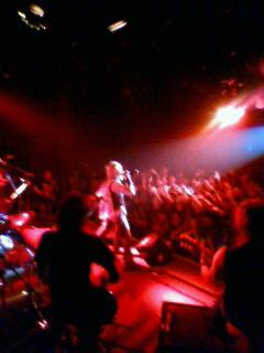 20080411.JPG