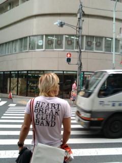 20080611-1.jpg