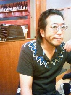 20080824-3.JPG