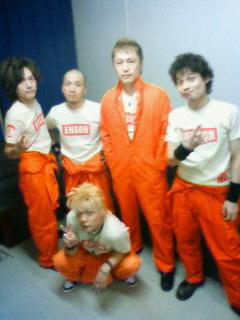 20080912-2.JPG