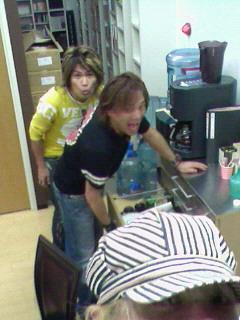 20080927-2.jpg
