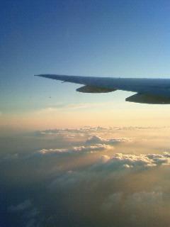 20081022-1.jpg