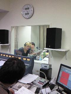 20081022-2.jpg
