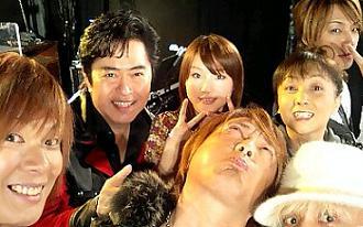 20081113-2.jpg