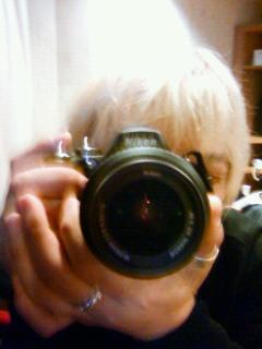 20081127-3.jpg
