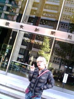 20081201-1.jpg