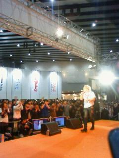 20090214-1.jpg