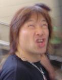 20090218-5.JPG