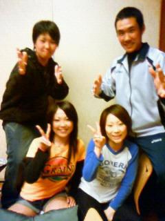 20090504-1.JPG