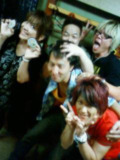 20090809-2.JPG