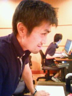 20090817-2.jpg