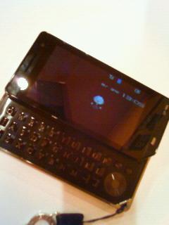 20090903-1.jpg
