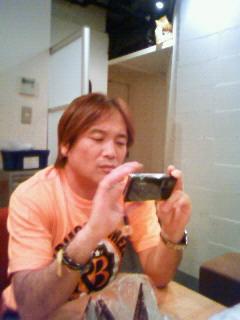 20090903-2.jpg