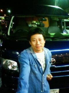 20091206-2.jpg