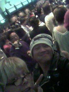 20100126-1.jpg