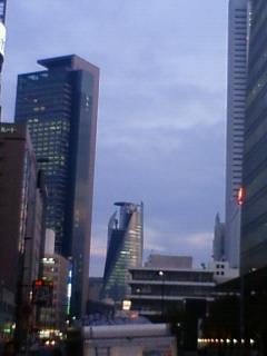20100215-3.JPG