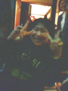 20100329-1.jpg